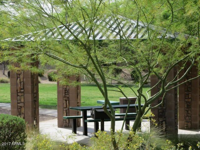 MLS 5697122 2406 W VIA DONA Road, Phoenix, AZ 85085 Phoenix AZ Dynamite Mountain Ranch