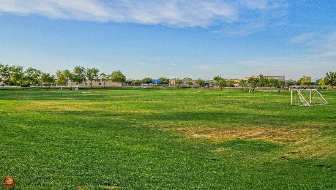 MLS 5697187 4611 E DESPERADO Road, Gilbert, AZ Gilbert AZ Power Ranch