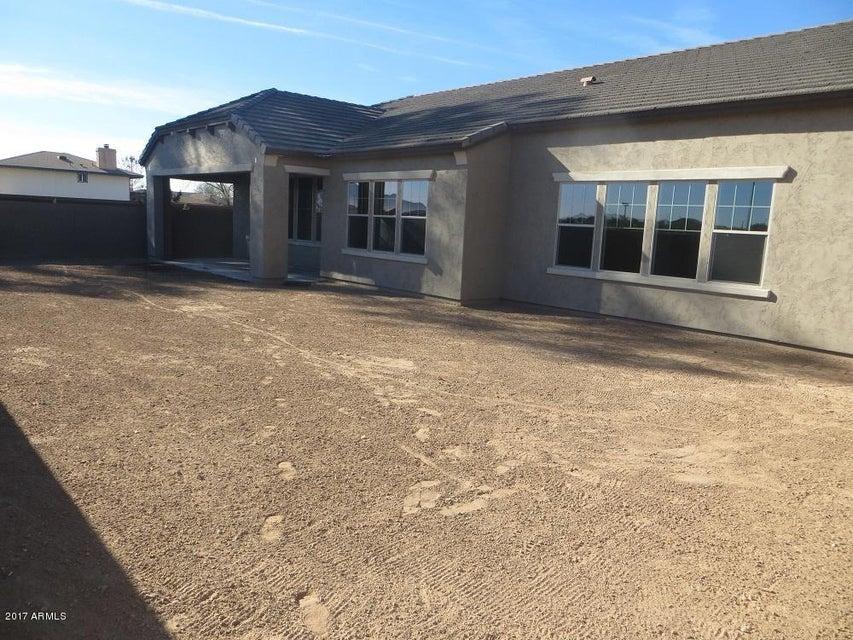 MLS 5697476 3881 S GRANITE Drive, Chandler, AZ 4 Bedrooms