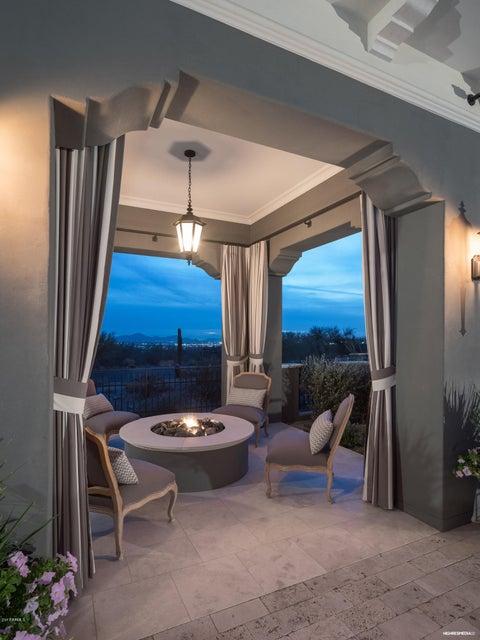 MLS 5697498 19486 N 104TH Street, Scottsdale, AZ 85255 Scottsdale AZ Four Bedroom