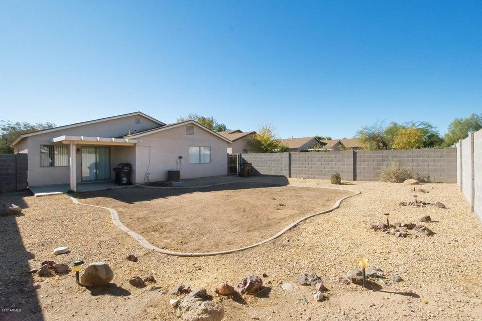 MLS 5696852 990 E DUST DEVIL Drive, San Tan Valley, AZ 85143 Queen Creek San Tan Valley AZ Golf
