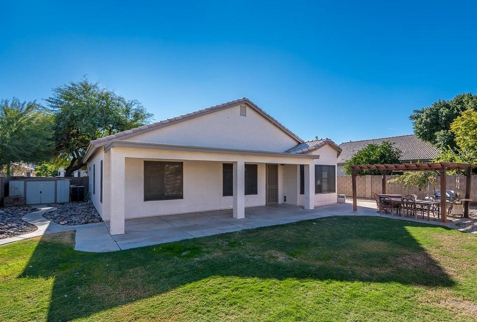 MLS 5697170 11402 W COTTONWOOD Lane, Avondale, AZ 85392 Avondale AZ Garden Lakes