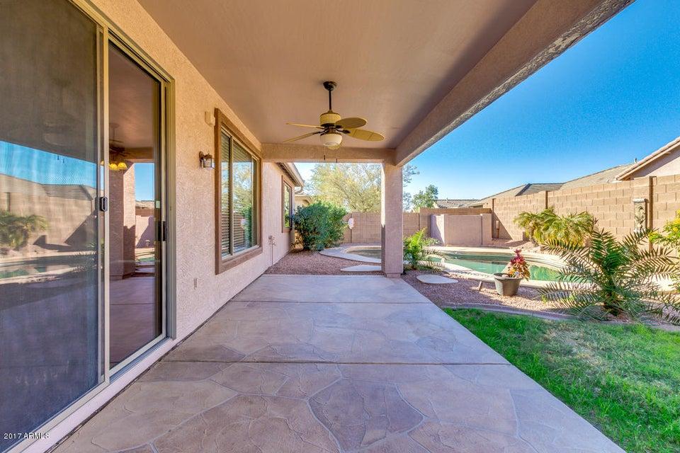 MLS 5697255 7554 E GLOBEMALLOW Lane, Gold Canyon, AZ Gold Canyon AZ Private Pool