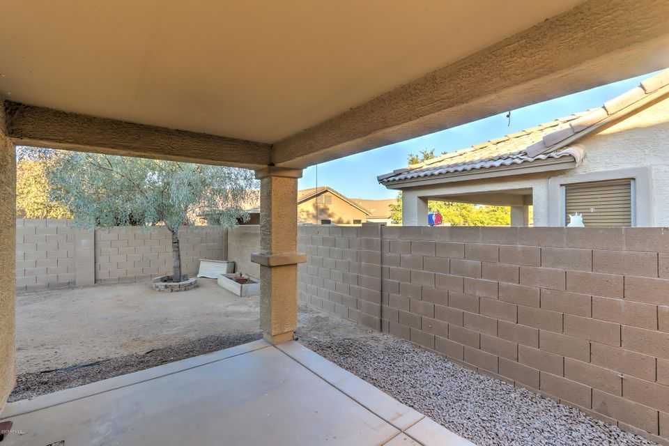 MLS 5697211 3748 W SOUTH BUTTE Road, Queen Creek, AZ San Tan Heights AZ Single-Story