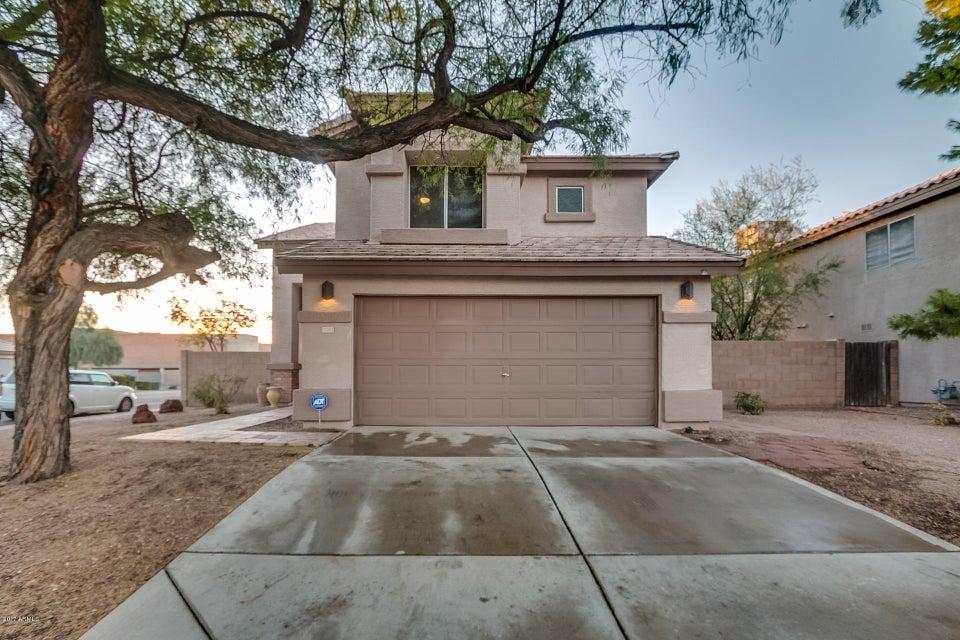 17202 N 40TH Place, Phoenix AZ 85032