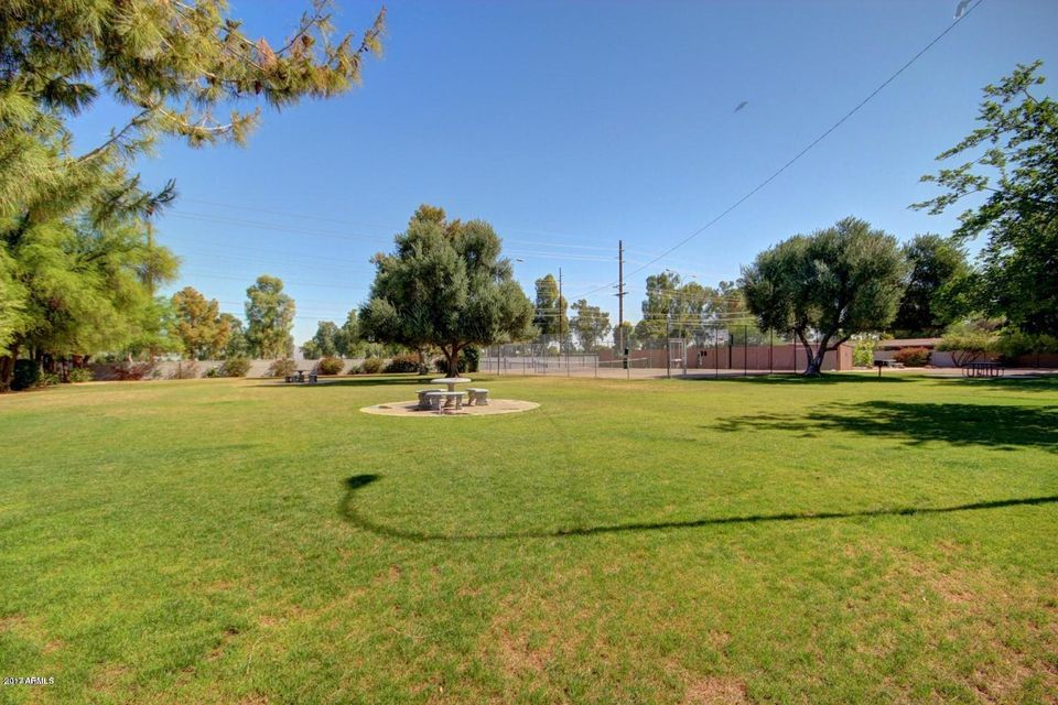MLS 5697228 424 W BROWN Road Unit 215, Mesa, AZ Mesa AZ Condo or Townhome