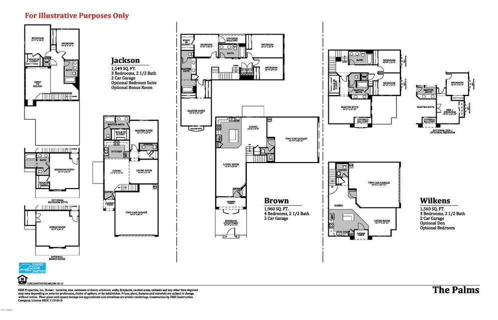 1367 S COUNTRY CLUB Drive Unit 1245 Mesa, AZ 85210 - MLS #: 5695233