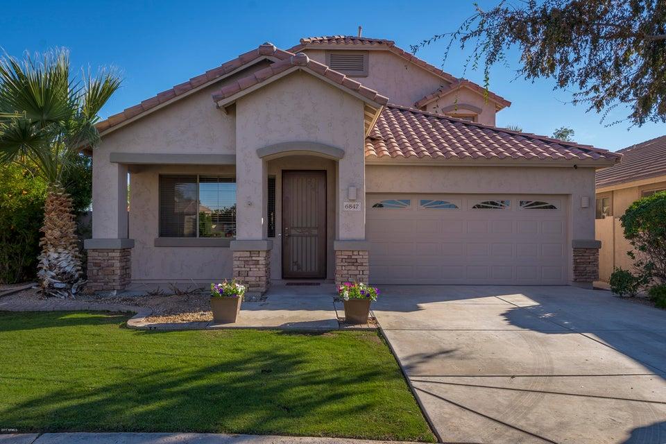 MLS 5697314 6847 S 27TH Place, Phoenix, AZ 85042 Phoenix AZ Legacy