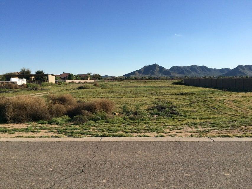 21221 E Vallejo Street Queen Creek, AZ 85142 - MLS #: 5696219