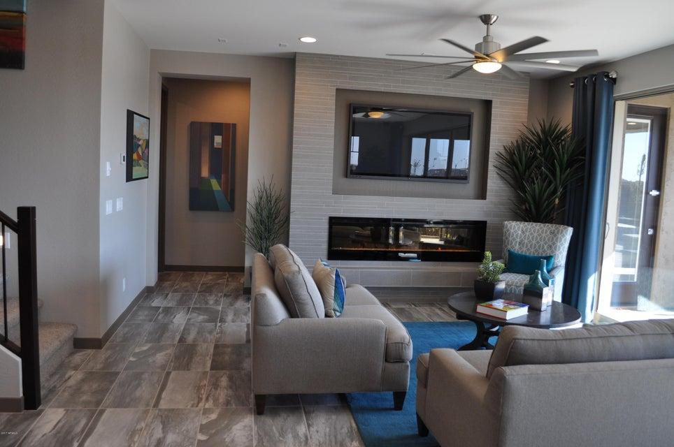3731 E PERKINSVILLE Street Gilbert, AZ 85295 - MLS #: 5697252