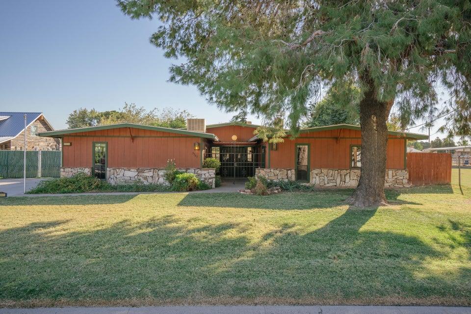 3347 W NORTHVIEW Avenue, Phoenix AZ 85051
