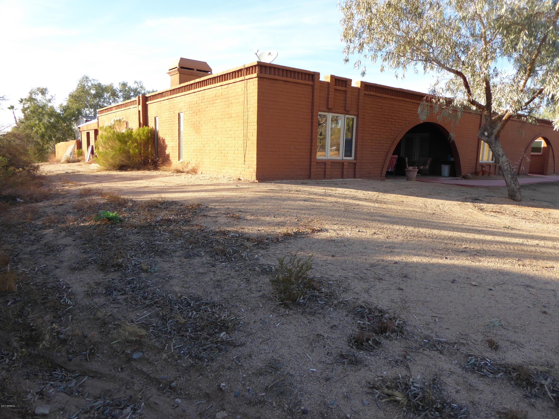 27068 N 62ND Street, Scottsdale AZ 85266