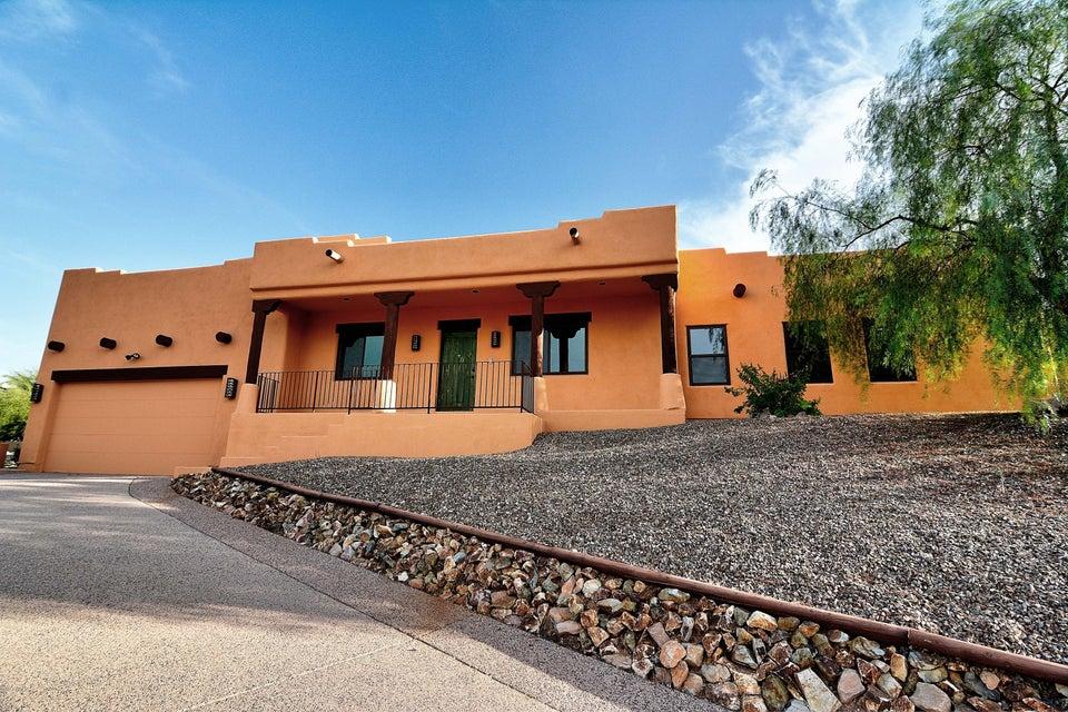 15757 E PALISADES Boulevard, Fountain Hills AZ 85268