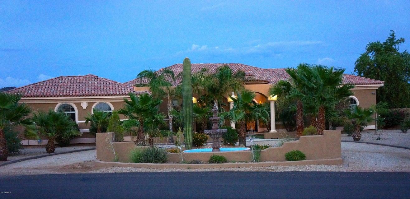 9221 N 123RD Street Scottsdale, AZ 85259 - MLS #: 5697290
