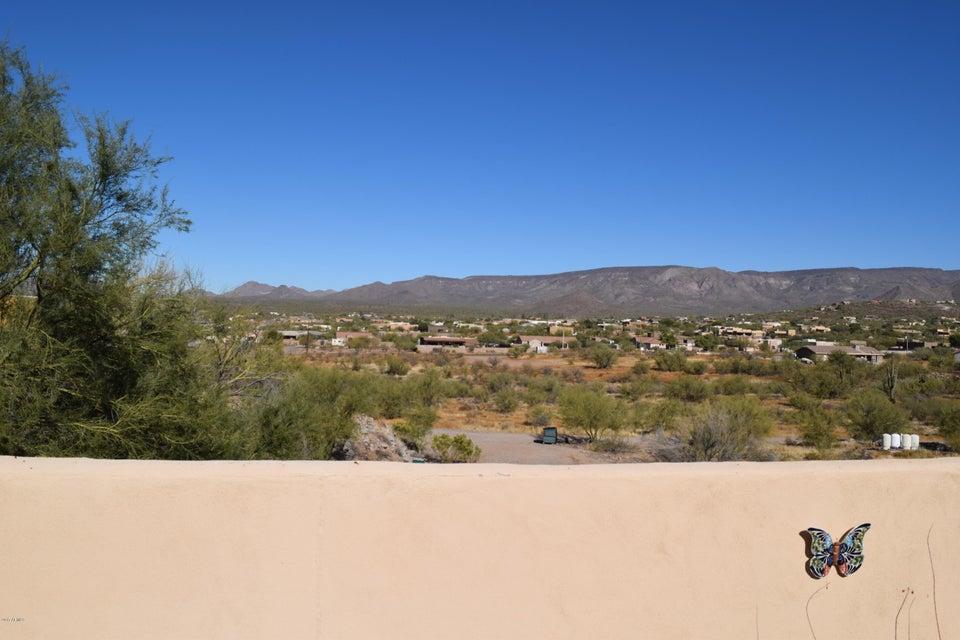 MLS 5697283 43903 N 10TH Street, New River, AZ 85087 New River AZ Three Bedroom