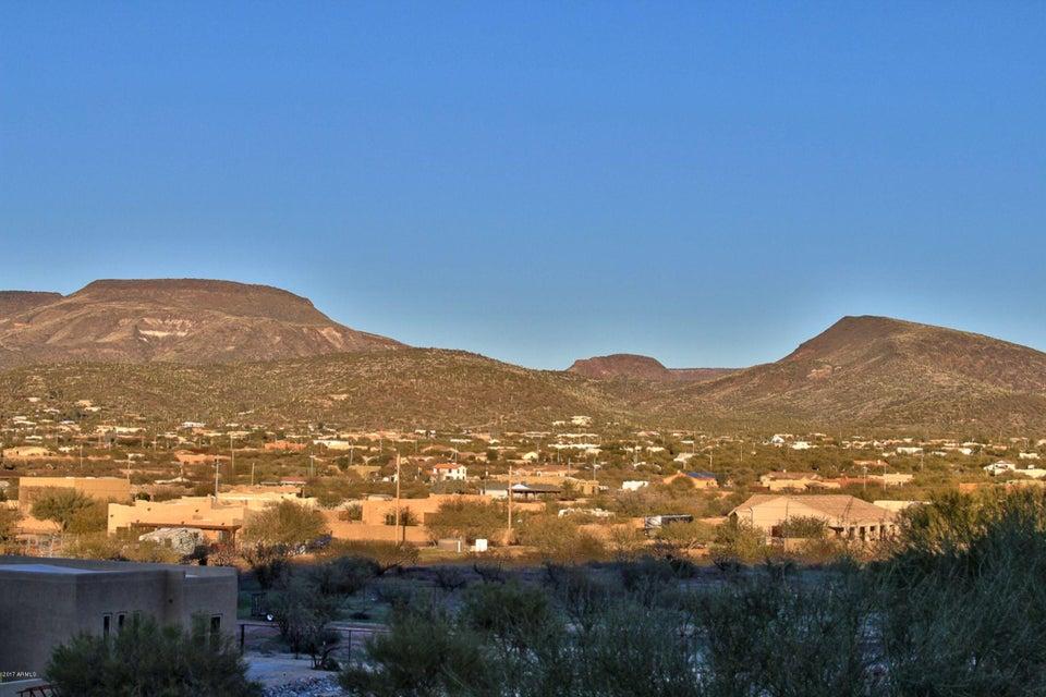 43903 N 10TH Street New River, AZ 85087 - MLS #: 5697283