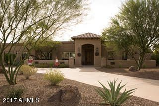 8327 E REDFIELD Road, Scottsdale AZ 85260