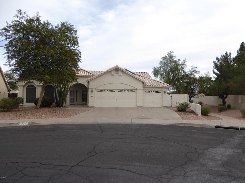 MLS 5697299 731 S PUEBLO Street, Gilbert, AZ 85233 Gilbert AZ Lago Estancia