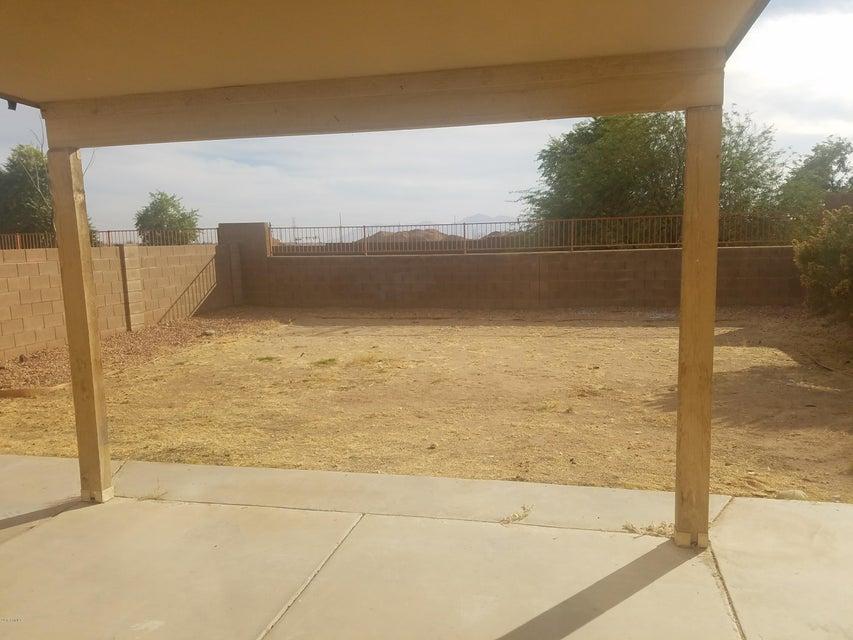 MLS 5697302 12323 W MEDLOCK Drive, Litchfield Park, AZ 85340 Litchfield Park AZ Wigwam Creek