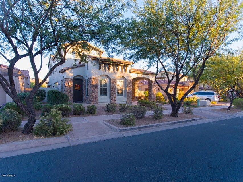 18325 N 93RD Street, Scottsdale AZ 85255