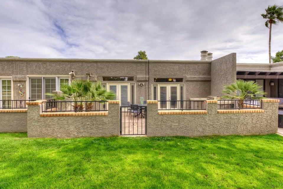 7428 E PLEASANT Run Scottsdale, AZ 85258 - MLS #: 5682539
