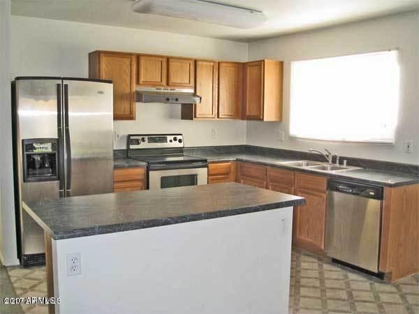 11618 W CORRINE Drive El Mirage, AZ 85335 - MLS #: 5697338