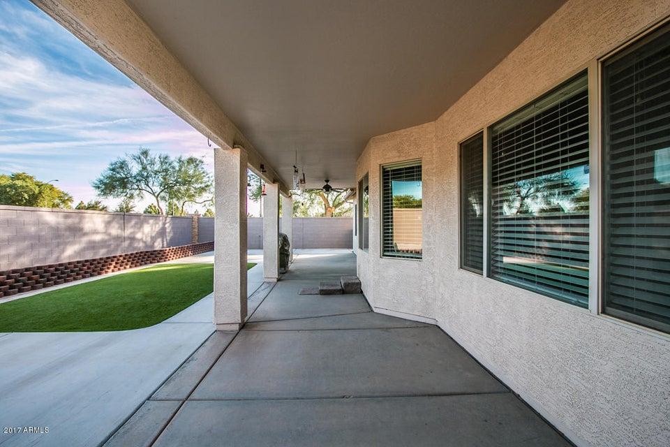 MLS 5697352 6701 S GRANITE Drive, Chandler, AZ 85249 Chandler AZ Solera