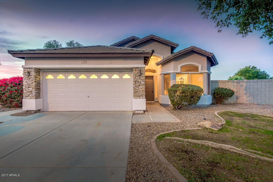 MLS 5696994 3700 E SANDY Way, Gilbert, AZ Gilbert AZ San Tan Ranch