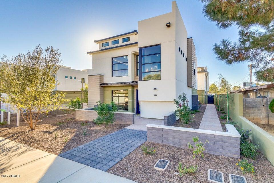 Photo of 1301 W 4th Street #1011, Tempe, AZ 85281