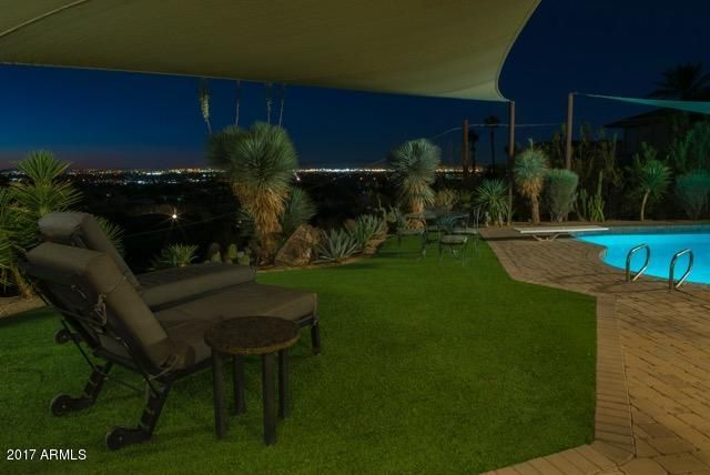 6602 N 36TH Street Phoenix, AZ 85018 - MLS #: 5671885