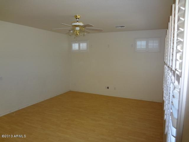 4229 E REDWOOD Lane Phoenix, AZ 85048 - MLS #: 5697438