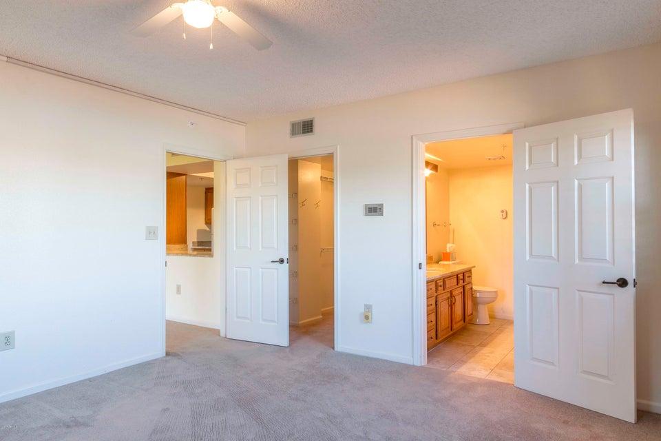 10330 W THUNDERBIRD Boulevard Unit B112 Sun City, AZ 85351 - MLS #: 5692173