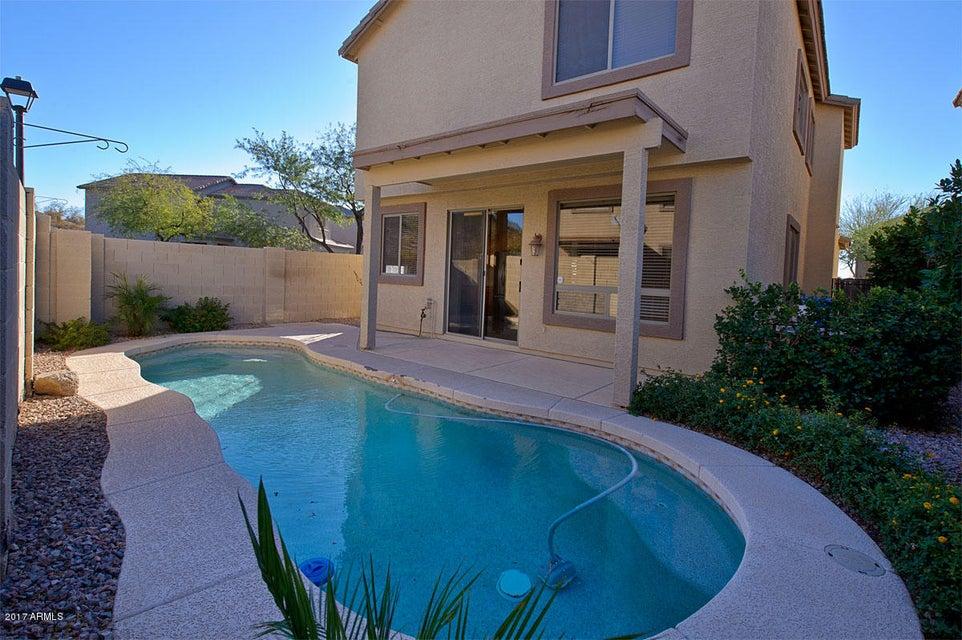 MLS 5698690 118 E COTTONWOOD Lane, Phoenix, AZ Ahwatukee Club West AZ