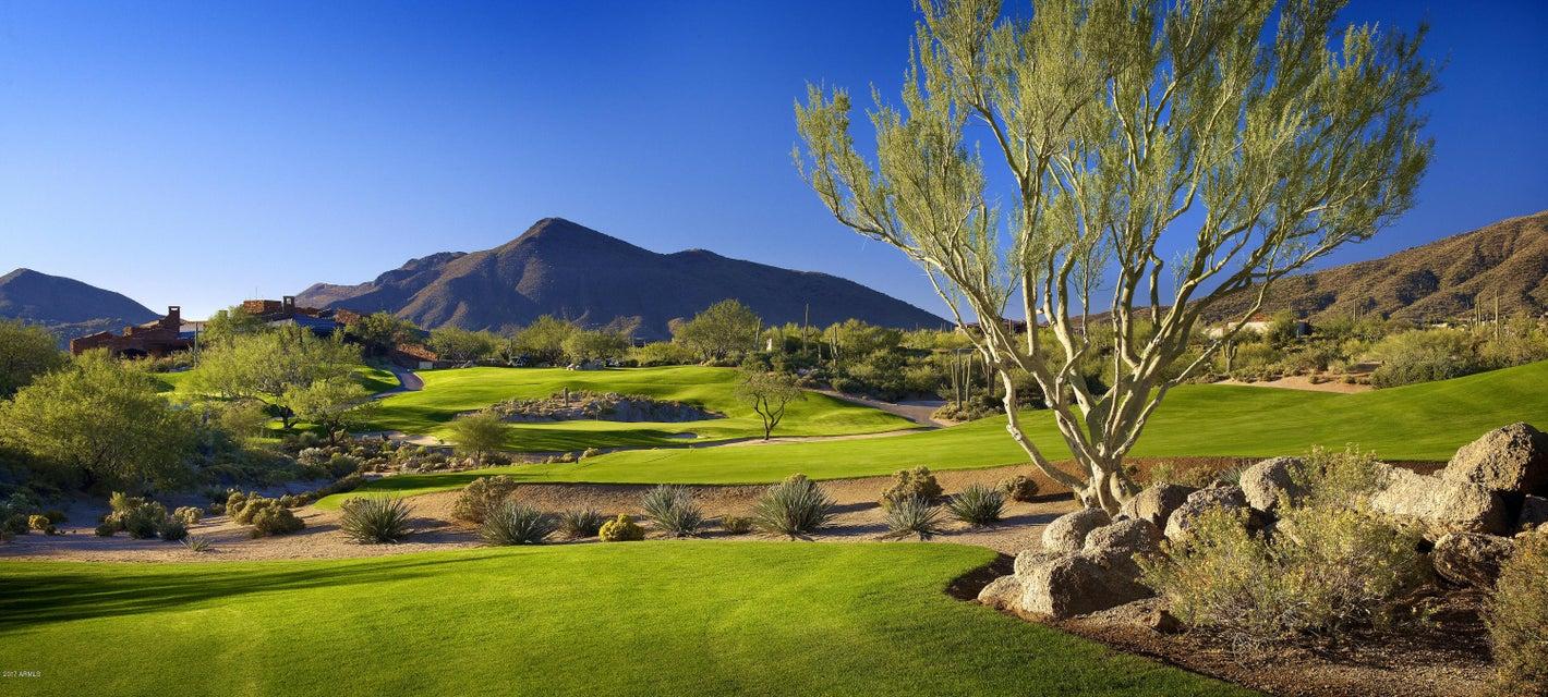39081 N 102ND Way Scottsdale, AZ 85262 - MLS #: 5632593