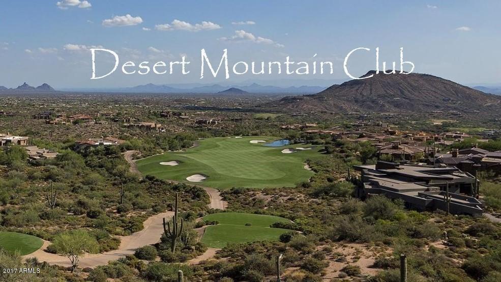 10438 E HORIZON Drive Scottsdale, AZ 85262 - MLS #: 5687187