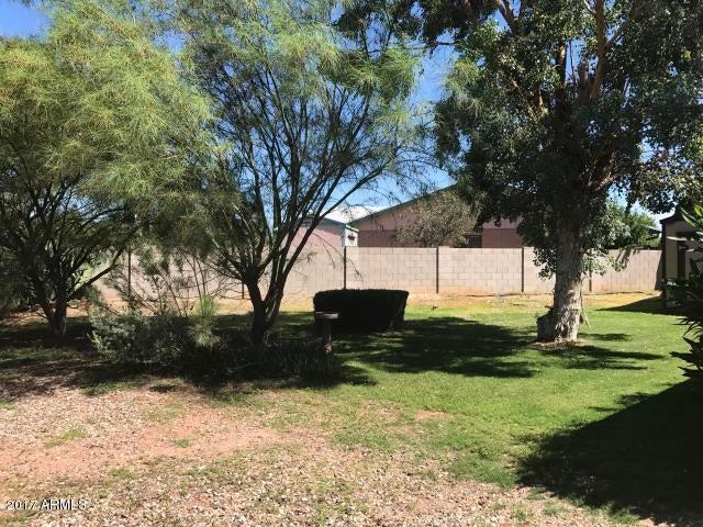 3356 Eagle Ridge Drive Sierra Vista, AZ 85650 - MLS #: 5697475