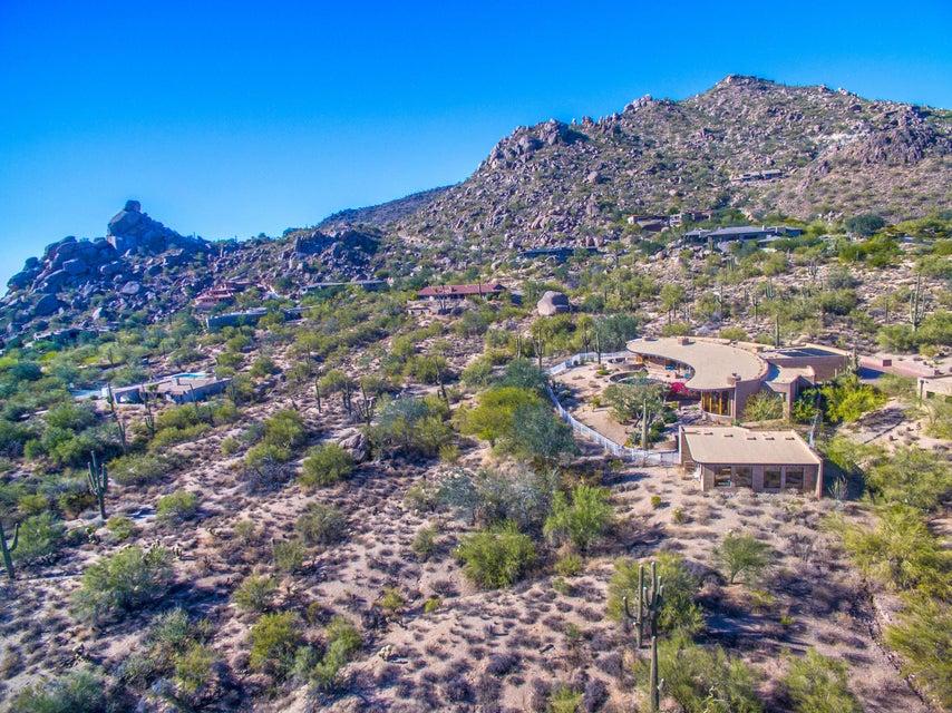 MLS 5668067 35646 N Meander Way, Carefree, AZ 85377 Carefree AZ Private Pool