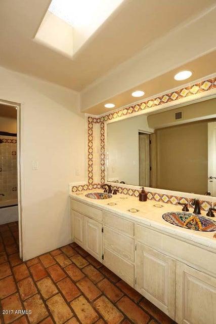 6709 E SAN JUAN Avenue Paradise Valley, AZ 85253 - MLS #: 5559801
