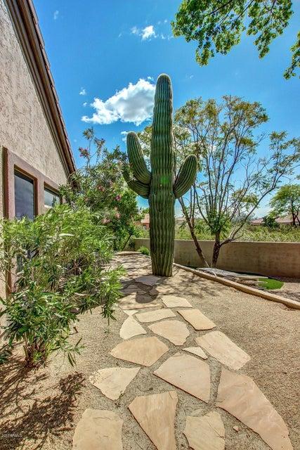 8769 E ROWEL Road Scottsdale, AZ 85255 - MLS #: 5697502
