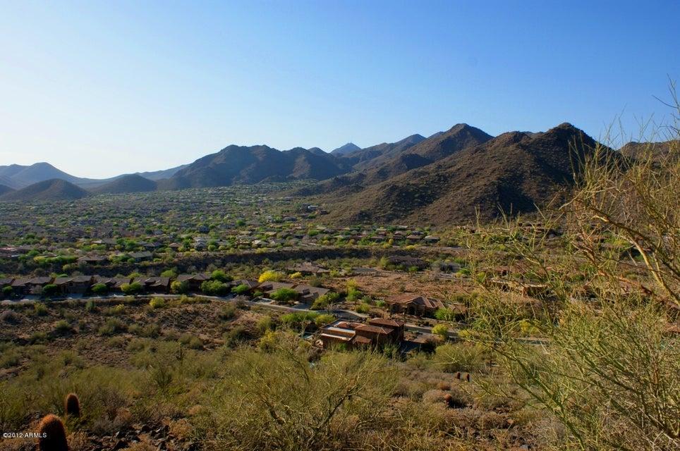 14257 E DESERT COVE Avenue Scottsdale, AZ 85259 - MLS #: 5697530
