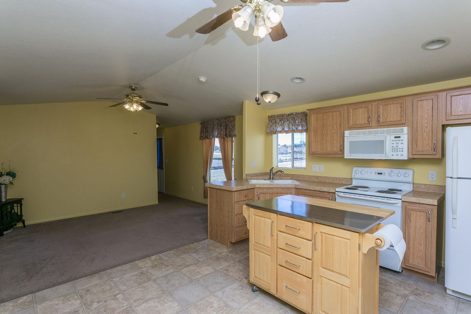 2135 N Windmill Way Chino Valley, AZ 86323 - MLS #: 5697539