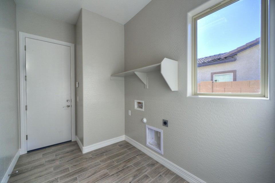 MLS 5675774 7642 S QUINN Avenue, Gilbert, AZ Gilbert AZ Luxury