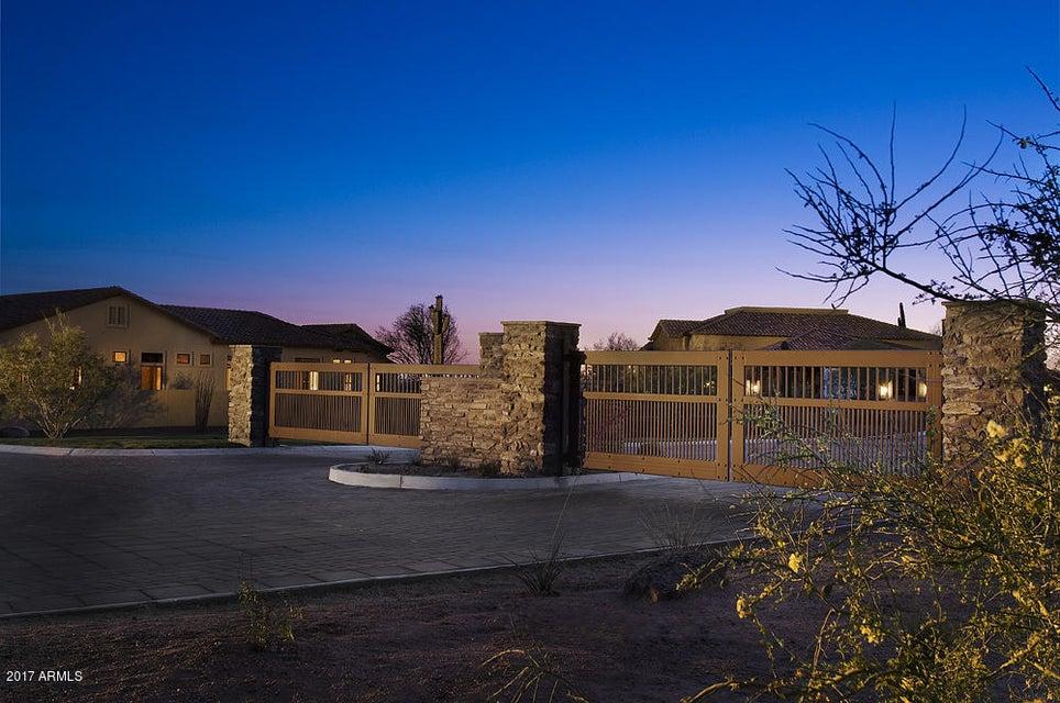 MLS 5697541 2243 N ESTATES Circle, Mesa, AZ 85207 Mesa AZ Mountain Bridge