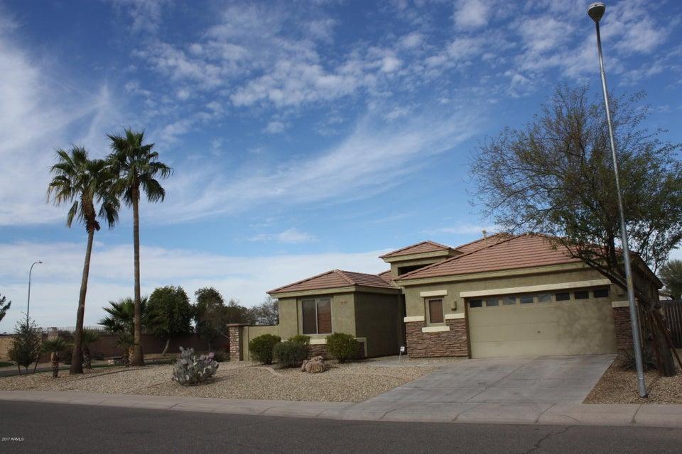MLS 5697593 6844 W BURGESS Lane, Laveen, AZ 85339 Laveen AZ Laveen Farms