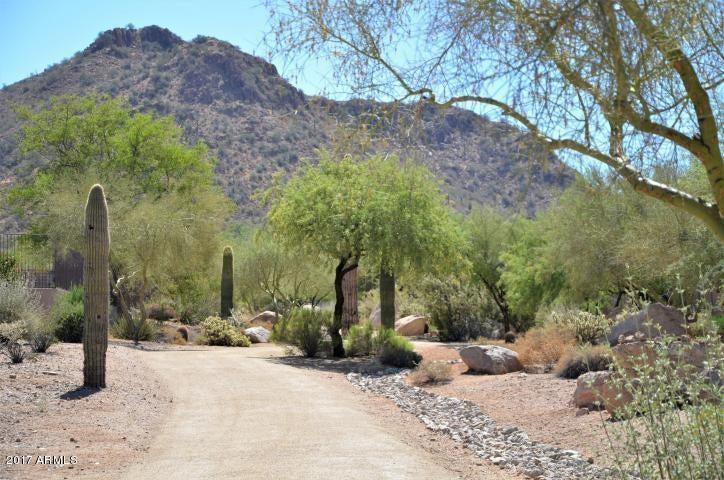 MLS 5699572 34913 N 23RD Lane, Phoenix, AZ 85086 Phoenix AZ Tramonto