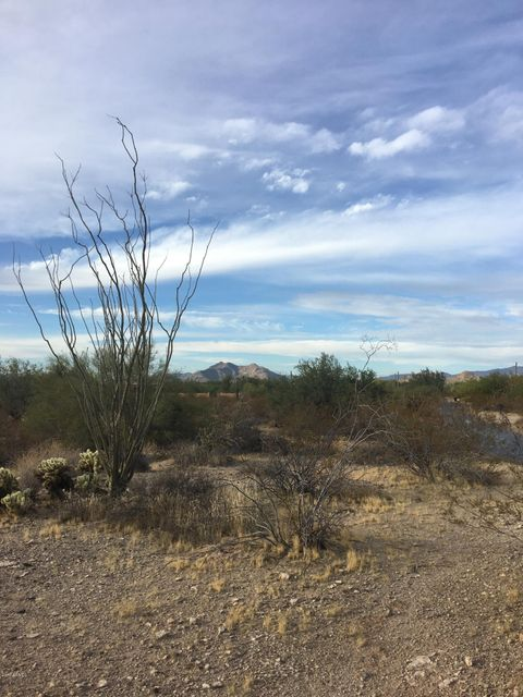 29430 N 76TH Street Scottsdale, AZ 85266 - MLS #: 5697567