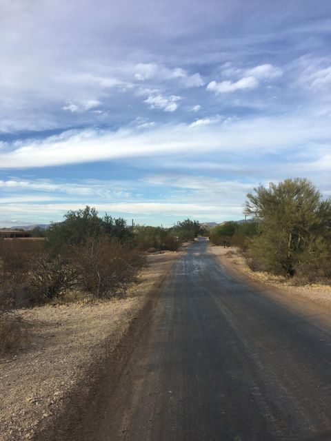 Photo of 29430 N 76TH Street, Scottsdale, AZ 85266