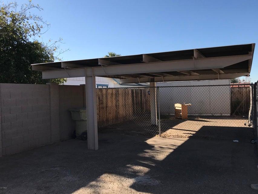 5202 W BANFF Lane Glendale, AZ 85306 - MLS #: 5695297