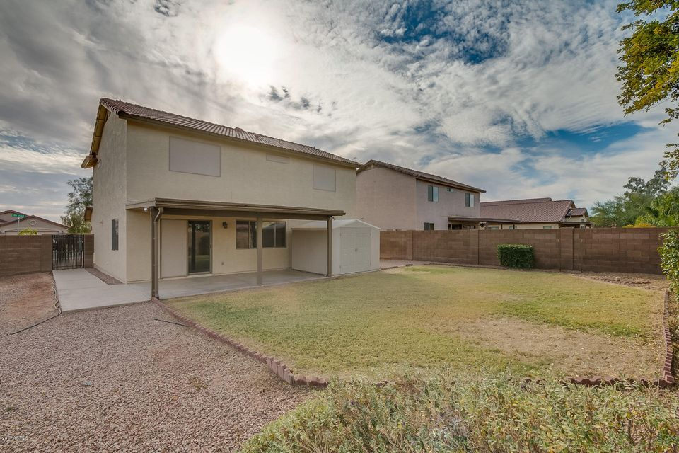 MLS 5697944 1490 E 10TH Place, Casa Grande, AZ 85122 Casa Grande AZ Acacia Landing
