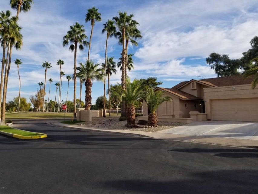 9803 W Utopia Rd, Peoria, AZ 85382